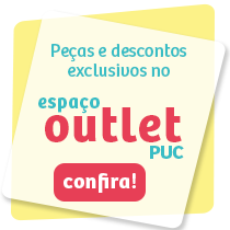 BANNER-LATERAL-CATEGORIA-outlet-puc.png