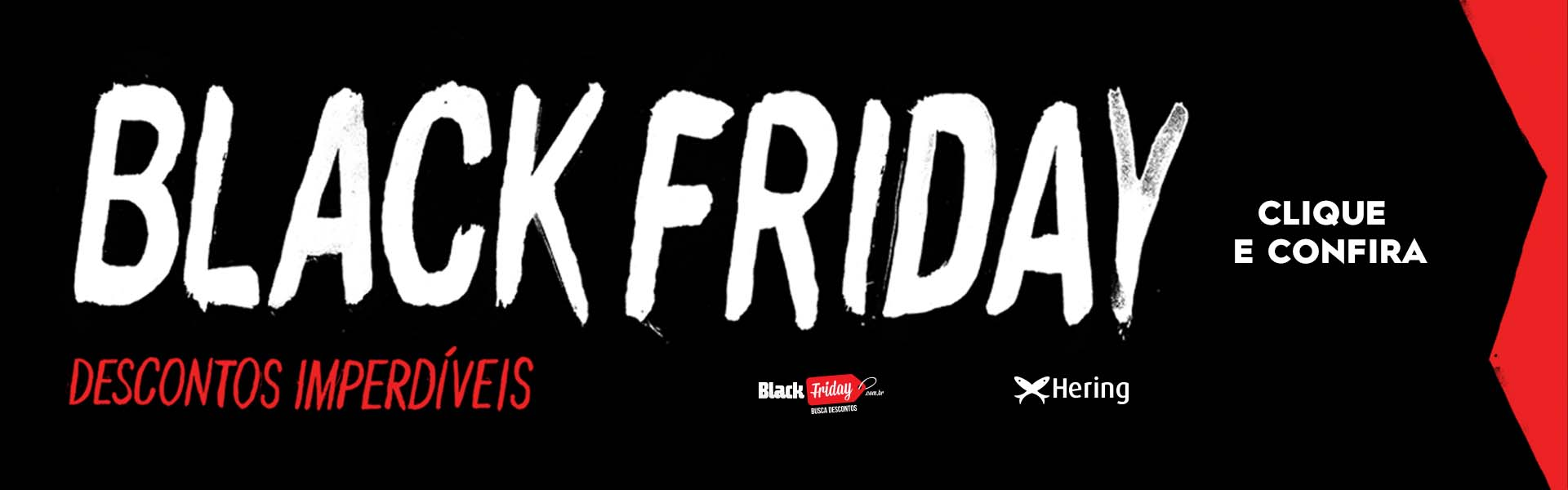 banner-black-friday-HOME.jpg