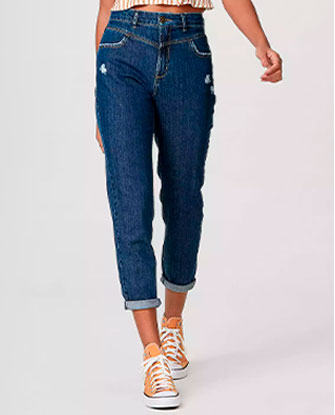 jeans Hering