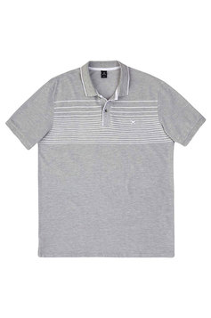 Polos PUC Hering KIDS Hering na Outlet Espaço Hering 67a1fa4806b2e