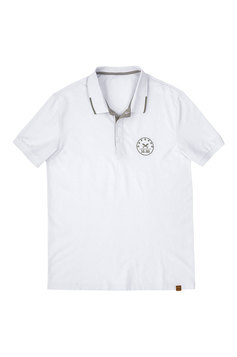 Camisa Polo Masculina Regular E Malha Piquet Hering | Outlet