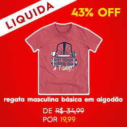 drop-camiseta-menino-outlet.jpg