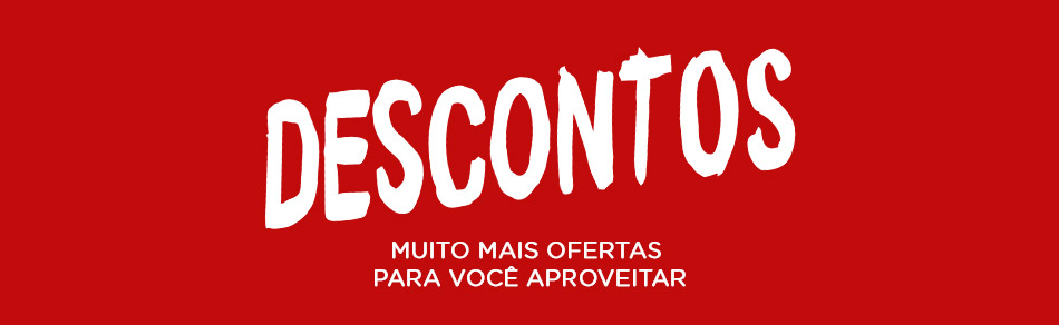 banner-categoria-Hering-descontos.jpg