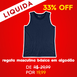 drop-outlet-regata-masculina-09-01-2019.jpg