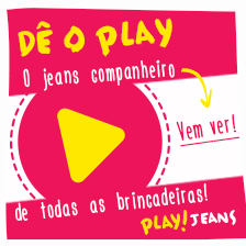 BANNER-CATEGORIA-LATERAL-PLAY-JEANS-HK-VERAO-2018.jpg