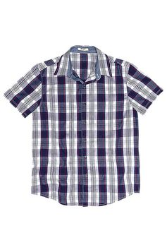 Camisa Masculina Hering Xadrez Comfort | Outlet