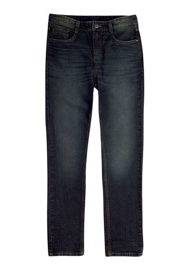Calça Jeans Skinny Masculina Hering Eco Edition | Hering