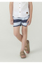 Shorts Infantil Menino Estampado Hering Kids | Outlet