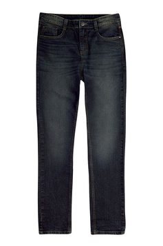 Calça Jeans Skinny Masculina Hering Eco Edition | Outlet
