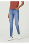 Calça Jeans Feminina Sculpted Super Skinny | Outlet
