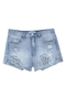 Shorts Jeans Feminino Hot Pants | Outlet