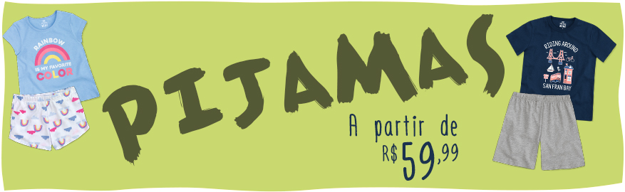 BANNER-CATEGORIA-PIJAMAS-VERAO-2018.jpg