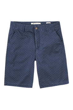 Bermuda Masculina Hering Chino Pais E Filhos | Outlet