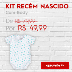 dropdown-INFANTIL.jpg