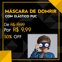dropdownbase-mascara-puc-esquenta-black-friday-12-11-2018.jpg
