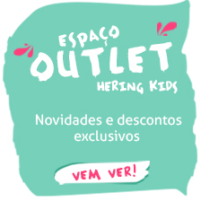 BANNER-CATEGORIA-LATERAL-ESPACO-OUTLET.jpg