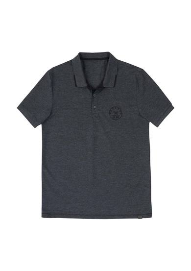 Camisa Polo Masculina Regular E Malha Piquet Hering 2ae1ee4bcd
