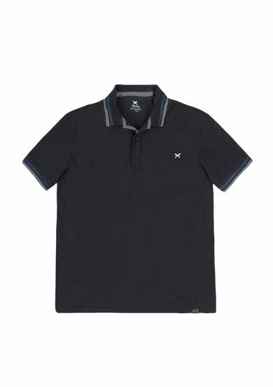 Camisa Polo Mm Masc | Hering